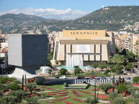 Acropolis_2