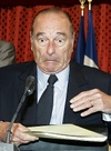 Chirac_grimace