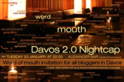 Davos_2